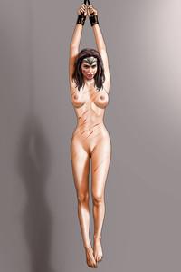 Allyssa milano naked free